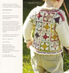217a7794403 Cute and Easy Crocheted Baby Clothes  35 adorable projects for 0-3 year-olds   Amazon.co.uk  Nicki Trench  9781908170293  Books