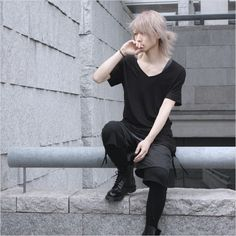 モード系ファッションの通販サイトalbino(アルビノ)です。こちらではstyle150に関して紹介しております。他にもメンズ、レディース共にお使い頂けるモード系ファッションアイテムをご用意しております。