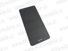 Náhradní displej pro Honor 8 jako náhrada za poškozený displej. Displej je stejný jako originál, a je tak plně kompatibili s Vaším mobilním telefonem, po výměně bude displej telefonu vypadat přesně, jako když jste si telefon koupili. Galaxy Phone, Samsung Galaxy