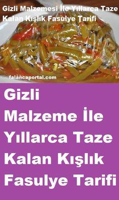koşa gasulye ekleyin Small Space Interior Design, Turkish Recipes, Food And Drink, Beef, Chicken, Vegetables, Cooking, Health, Gourmet
