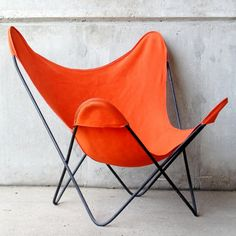 butterfly chair - Google Search
