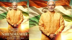 Vivek Oberoi is set to portray Prime Minister Narendra Modi in an upcoming biopic and the actor, a self-confessed fan of the leader, calls it a role of a lifetime. 🎥 Role of a Lifetime: Vivek Oberoi on Playing PM Narendra Modi. Bollywood Actors, Bollywood News, Movies 2019, Hd Movies, Vivek Oberoi, Election News, Political Events, Release Date