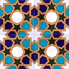 Islamic Art Pattern, Pattern Art, Motifs Islamiques, Geometric Shapes Art, Turkish Pattern, Arabic Calligraphy Design, Moroccan Art, Arabesque Pattern, Engraving Art