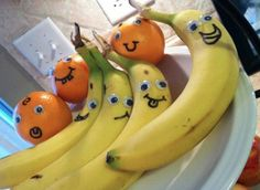 Cute idea to put in kids lunch boxes!  http://www.facebook.com/LindseyHardyInspiringOptimalHealth