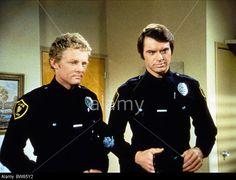 james-coleman-robert-urich-swat-1975-BW85Y2.jpg (640×489)
