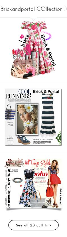 """""""Brickandportal COllection :)"""" by hetkateta ❤ liked on Polyvore featuring Burberry, Bobbi Brown Cosmetics, Origins, Universal Lighting and Decor, Caffé, Clinique, WALL, men's fashion, menswear and e.l.f."""