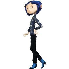Coraline ❤ liked on Polyvore featuring coraline
