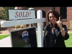 2011 - Thanks for Making RE/MAX Number One!