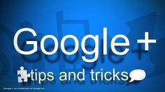 Mayura4Ever – Google+ - VIDEO of the Weekend: Complete Guide to Google Plus Posts…