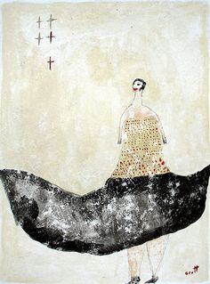 """Superstar"" by Scott Bergey"