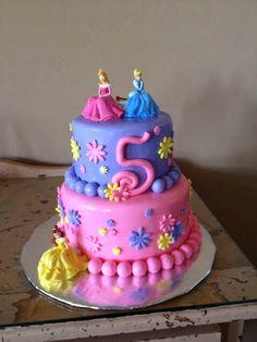 Torta  Torta 2