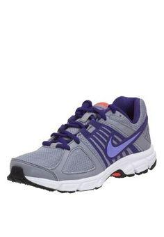 42bb0258c55 Nike® Flex Experience Run Womens Running Shoes - jcpenney