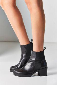 Vagabond Tilda Chelsea Boot