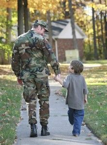 Top Ten Neighborhoods for Joint Base Charleston in Dorchester Rd. Corridor These are just a few of the favorites of Airmen relocating to Joint Base Charleston South Carolina. Fort Knox Kentucky, Louisville Kentucky, Army & Navy, Military Army, Military Families, Army Mom, Army Life, School Psychology, Psychology Resources