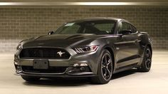 CALIFORNIA SPECIAL 2016 GT Mustang Thread - Page 2 - 2015+ S550 Mustang Forum (GT, GT350, GT500, Mach 1, Ecoboost) - Mustang6G.com 2015 Mustang Ecoboost, S550 Mustang, Mustang Cars, Car Ford, Ford Gt, Ford Trucks, 1968 Mustang Gt, Ford Mustang Shelby Gt500, Classic Cars