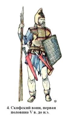 Scythian warrior, half of century BC Persian Warrior, Greek Warrior, Warrior 1, Eurasian Steppe, Arm Armor, Iron Age, Napoleonic Wars, Historical Costume, Ancient Greece