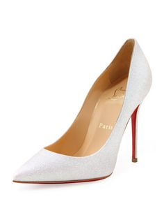 Finally found the most perfect wedding shoe <3. Here in a few days!!!!!!!!!!!!!!!!!!!!!!!!!!!!!!!!!!!!!!!!!!!!!!!!!!!!!!!!!!!!!!!!!!!!!!!!!!!!!!!!!