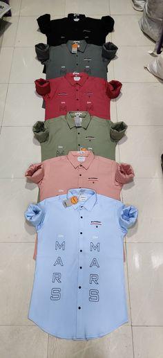 News Design, Logo Design, Mens Designer Shirts, Screen Design, Kids Shirts, Screen Printing, Graphic Tees, Shirt Designs, Boys