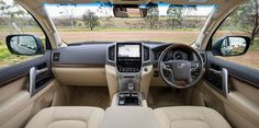 2016_toyota_landcruiser-200-series_sahara_official_06