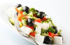 http://www.nutrirsibio.it/ricette/insalata-greca/