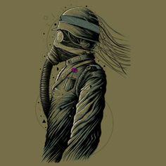 Zajefajna tiszka ;)
