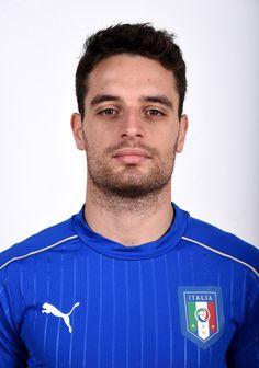 Italy Team Portraits - Pictures - Zimbio