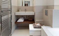 Moderne Badezimmer Design Ideen   Zeitgenössische En Suite Badezimmer  Design U2013 Ideen   {planen