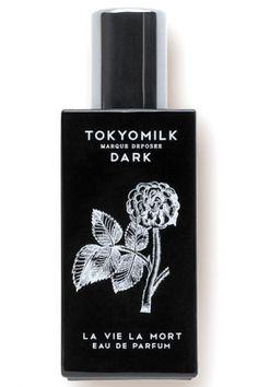 La Vie La Mort Tokyo Milk Parfumarie Curiosite for women and men
