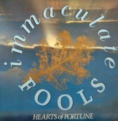 Los mejores discos de 1985 - IMMACULATE FOOLS - Hearts of fortune http://www.woodyjagger.com/2015/04/los-mejores-discos-de-1985-por-que-no.html