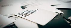 Cards Against Humanity - Karten gegen die Menschlichkeit