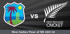 NZ vs WI Third ODI Live Match Preview, Stream, TV Channels Info. West Indies tour of new zealand 2017-18 live broadcast television, Today Live Cricket match