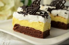Lidl, Cheesecake, Desserts, Food, Sweet Treats, Meal, Cheesecakes, Deserts, Essen