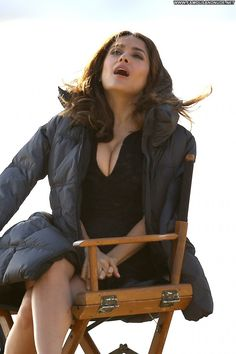 Salma Hayek Los Angeles Posing Hot Candids Beautiful. Celebrity Babe High Resolution Nude Scene Actress. Famous Babe Doll Hd Hot. Celebrity Gorgeous Posing Hot Sexy Beautiful. Nude Cute Female. Check the full gallery: http://www.famousandnude.net/gals/1460932789-salma-hayek-los-angeles-celebrity-candids-high-resolution-beautiful-babe-posing-hot Tags: #salmahayek #losangeles #posinghot #candids #beautiful #celebrity #babe #highresolution #nudescene #actress #famous #doll #hd #
