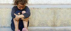 ROBERTA LUBERTI DI CISMAI PROFILO PERFETTO COME GARANTE PER L'INFANZIA E ADOLESCENZA