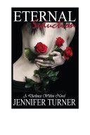 Jennifer Turner