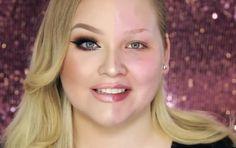 Meisje ondergaat ongelooflijke make-up transformatie Beauty  Telegraaf.nl