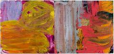 Featured Artist - Fran O'Neill - The New School of Art