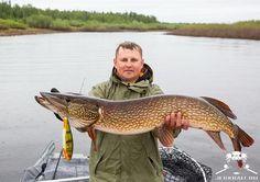 Fishing 101, Best Fishing, Trophy Fish, Door Design, Fishing