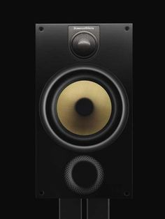 Bowers & Wilkins launches new 600 Series of hi-fi and home cinema speakers | What Hi-Fi?