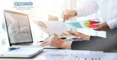 Best Sales CRM software for Lead management from Tranquil with features to organize, automatize & contemporize business process. Top Digital Marketing Companies, App Marketing, Marketing Training, Digital Marketing Strategy, Advertising Strategies, Marketing Strategies, Business Marketing, Sales Crm, Lead Management