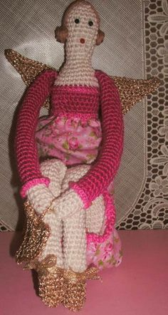 scrool down in this message to see where to buy the pattern!