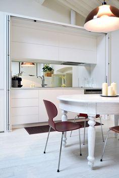hidden kitchen#3