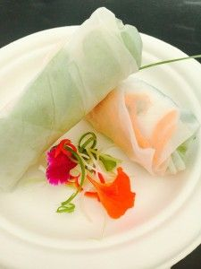I will share with you the recipe for the amazing Pork and Prawn Spring Rolls, of which we sold over 6000 across the festival. Holiday Recipes, Great Recipes, Favorite Recipes, Healthy Recipes, Healthy Food, Party Recipes, Delicious Recipes, Soup Starter, Recipe Creator