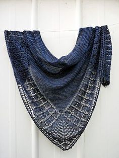 Ravelry: redpepperquilts' Alivia