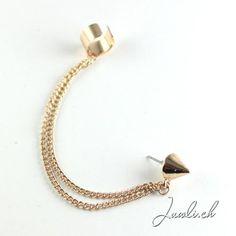 Modeschmuck online  In unserem Modeschmuck Online Shop können Sie Anker Ohrringe blau ...