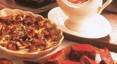 Oppskrifter - Diabetesforbundet Fajitas, Ratatouille, Beef, Ethnic Recipes, Food, Chili Con Carne, Meal, Essen, Hoods