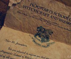 Harry Potter, Hogwarts |  Pinterest: @xchxara