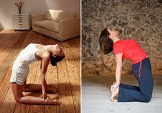 Pilates, Challenges, Yoga, Diet, Fitness, Sports, Pop Pilates, Hs Sports, Sport