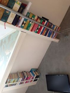 13 Magnificent Attic Remodel Exposed Beams Ideas 13 Magnificent Attic Remodel Exposed Beams Ideas Ute Ahrens Photography 038 Art uteahrensphoto Haus Ankleidezimmer 7 Stunning Useful Ideas Attic nbsp hellip ideas office Exposed Beams, Home, Renovations, Attic Renovation, Bookshelves Diy, Bathrooms Remodel, Remodel, Bookshelves, Loft Insulation