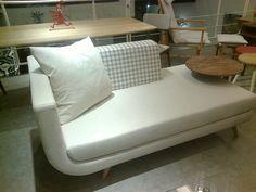 #ecosimple #tecidosustentavel #decor #design #tessuti #sustainable #textile #ecofashion #furniture #veganfashion #vegan #vegandecor #emporiofahrer #fahrer